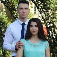 Фотография Игоря Савченко ВКонтакте