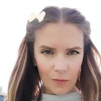 ОльгаЛимонова