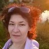 Татьяна Бакажинская