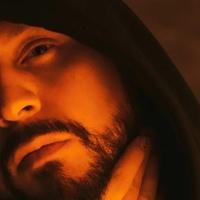 Фотография профиля Романа Ляпунова ВКонтакте