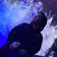 Фотография профиля Сергея Адамова ВКонтакте