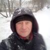 Павел Войнов