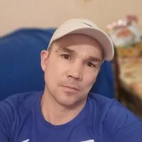 Фотография страницы Юрия Рыжкова ВКонтакте