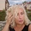 Ирина Плеханова