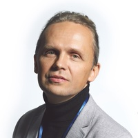 Фотограф Михайлов Алексей