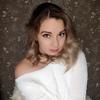 Елена Сионова