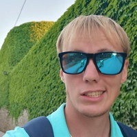 Личная фотография Артёма Вукотича