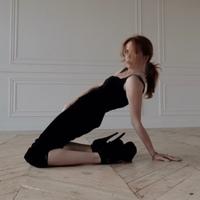 Личная фотография Евгении Масько