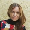 Наташа Кондрачук