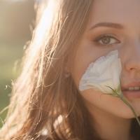 Фотография профиля Алеси Авдеевой ВКонтакте