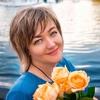 Наталья Маслова