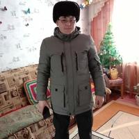 Фотография профиля Мираса Бектурганова ВКонтакте