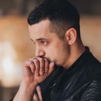 Фотография профиля Стаса Шуринса ВКонтакте