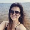 Валентина Таран