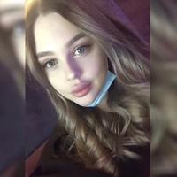 Дарья петренко работа в балашове для девушки