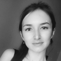 Фотография Марии Хохловой ВКонтакте