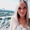 Елизавета Козаченко