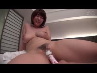 Matsumoto Nanami [SUPA-449]{Порно,Хентай,Hentai,Porno,Javseex,Amateur, Big tits, Creampie, Impromptu Sex, Older sister,Anime,Ани