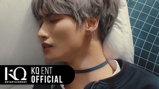 ATEEZ(에이티즈) - 'INCEPTION' Official MV Teaser