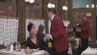 Victor Victoria1982 Julie Andrews, James GarnerWelcome to the movies and television