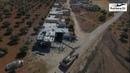 Котёл в Идлибе зачищен Армия Сирии освободила Хан Шейхун и другие города