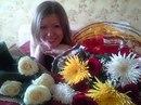 Личный фотоальбом Ольги Миловановой