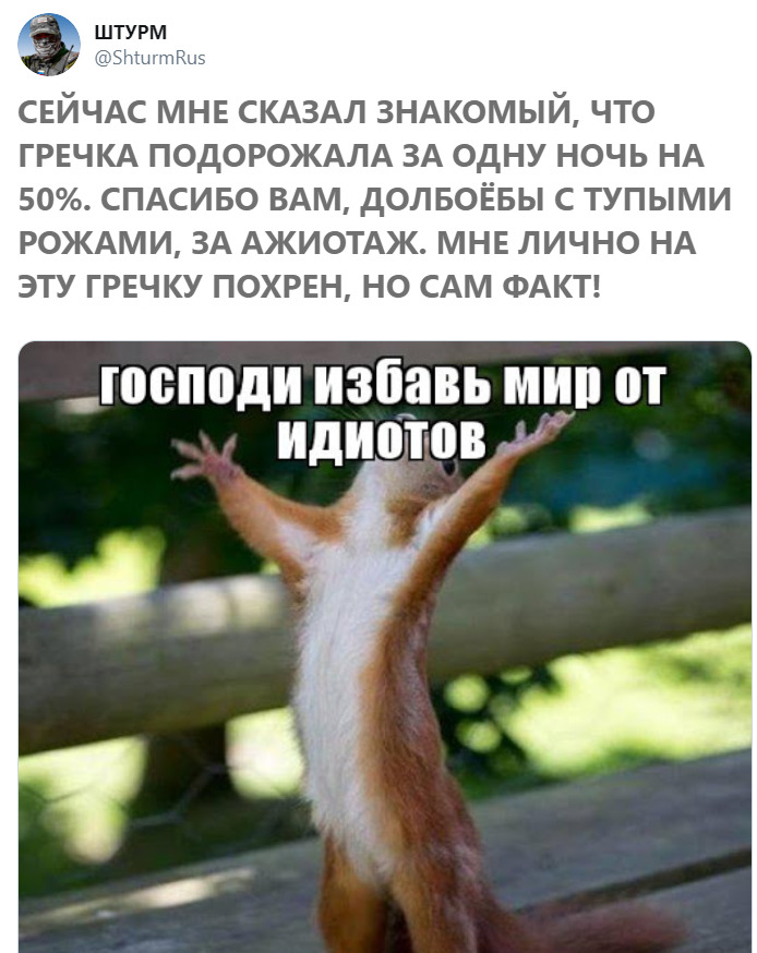 https://sun9-9.userapi.com/c635100/v635100714/be0a1/kM0B1H-9zXI.jpg