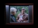 Бак Роджерс в двадцать пятом столетии (2 сезон 10 серия)