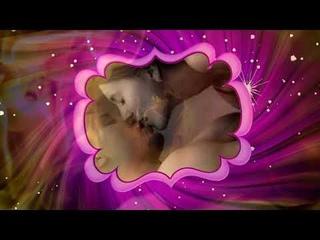 В танце музыки вдвоём Дуэт Жизни река слова и музыка Елены Капитай  Автор видео Нина Рудакова