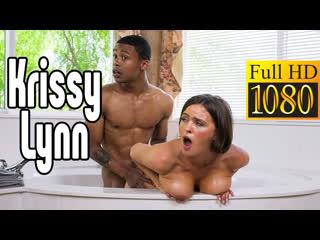 Krissy Lynn Big TITS большие сиськи big tits Трах, all sex, porn, big tits , Milf, инцест, порно blowjob brazzers секс порно