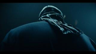 SEEMEE – TXC (Album Teaser)