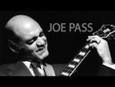 Герои Гитары / Joe Pass / Гений джазовой гитары / Сезон 2 / Серия 4