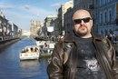 Личный фотоальбом Александра Любкевича