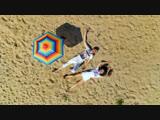 Ba-doo Child - Созвучия Official Music Video