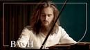 Bach - Aria mit 30 Veränderungen Goldberg Variations BWV 988 - Rondeau   Netherlands Bach Society