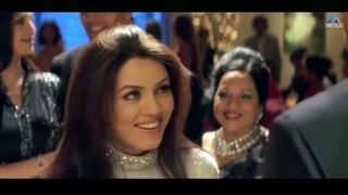 Aksar Iss Duniya Mein HD Video   Dhadkan   Akshay Kumar, Sunil Shetty, Shilpa S, Mahima Chaudhary,