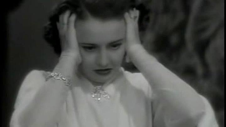 A Lost Lady (Una dama perdida) 1934, Alfred E. Green Phil Rosen vose