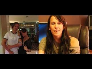 Isildur1 ninja? Gus Hansen referee? #FML Vlog #1 - Dmoongirl