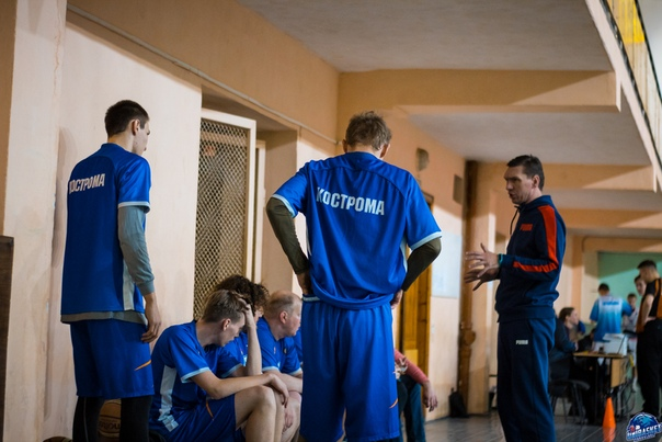 2019.12.07. Дивизион Кадышева-Шалашова.