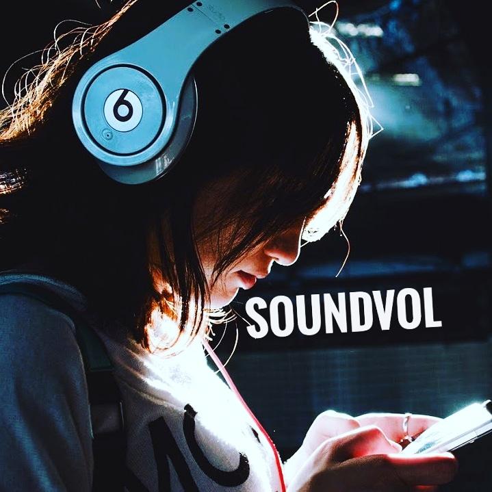 SoundVol