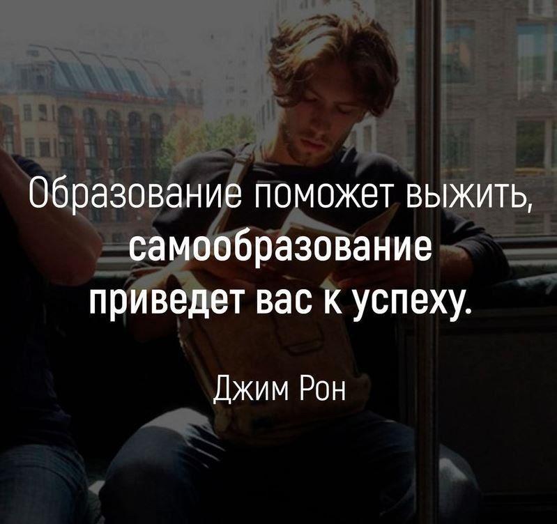 https://sun9-9.userapi.com/c635106/v635106015/38bdf/dUr94RdXii0.jpg