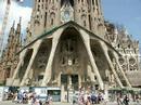 BWO - Barcelona