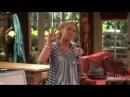 Jennifer Lawrence - Fish Prank! - The Bill Engvall Show - Best of Season 3 Part 3 5