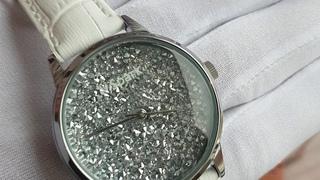 ZCR38C - Женские часы Spark