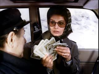 Х/Ф Вердикт / Verdict (Франция - Италия, 1974) Судебная драма, в главных ролях Софи Лорен и Жан Габен