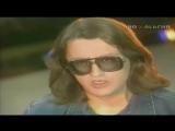 Замыкая круг 1987 РОК - АТЕЛЬЕ
