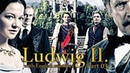 Ludwig II. (2012) - Part 03 | With English Subtitles