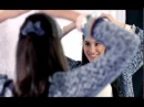 GAURAV KOTHARI Parachute Advansed Deep Conditioning Hot Oil WITH NARGIS FAKRI
