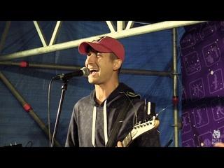 Эндорфин - Лето  ( БК Джем - 2021 live )