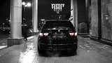 50 Cent - Put It Down ft. Snoop Dogg, Dr. Dre, Eminem Remix BMW E70 M vs ML63 AMG Street Racing